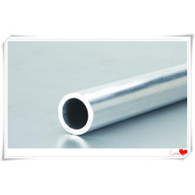 5083 6061 aluminum rod 7075 T6 aluminium tubes