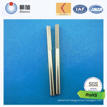 ISO Factory CNC Machining Precision Shaft Roundtree