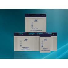 Solar Panel Battery Solar  Correspondence Storage Battery