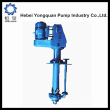 small stainless centrifugal dredging machine slurry sand pumps