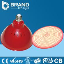 CRI85 vente en gros pendentif chaud vente ce rohs led low bay store pendentif lumière