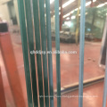 sell well high quality clear 3mm 4mm tempered glass window with SGCC and CCC
