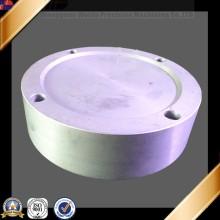 CNC-Drehmaschine Ersatzteil für Maschinenbau