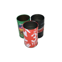 Tin Pen Holder Mould Existing Wholesale Promotion Gift