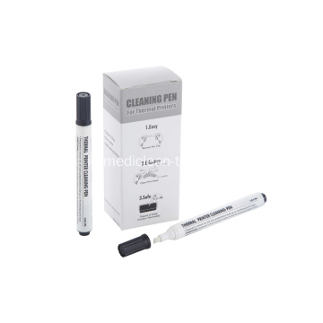 Printhead Cleaning Pens untuk Thermal Printers
