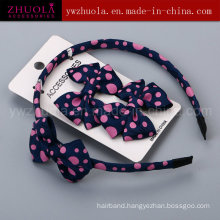 Fashionable Hair Accessory for Girls