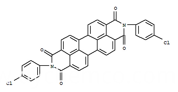 Vat Red 32 CAS NO.2379-77-3