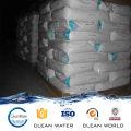alcl3.6h2o Hexahydrate de chlorure d'aluminium de haute qualité