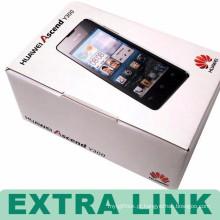 Empacotamento quente barato da caixa do telefone dos materiais recicláveis da venda