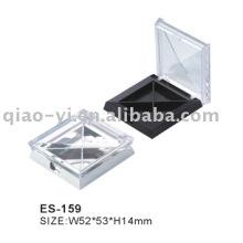 ES-159 Lidschattenkoffer