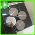 on Sale Enjoylife Grinder 4 Layers Zinc Alloy Herb Weed Grinder