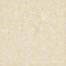 Double Charge Vitrified Polished Tiles Thickened Polished Brick Floor Tiles