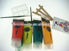 120ml acrylic color paint, acrylic paint, acrylic color manufacture, EN71-3,EN71-9