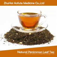 Оптовый свежий китайский чай черный король чая