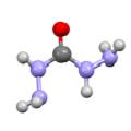 Carbonic Dihydrazide Organic Intermediate Carbohydrazide