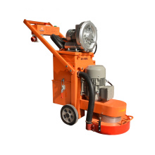 Marmer Polisher Floor Grinding Polishing Machine