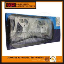 Car Accessories Cylinder Head Gasket for Mitsubishi Lancer 4G15 MD997672