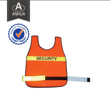 Wholesale High Quality Safety Reflective Vest