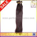 100% Human Hair 24 Inch Silky Straight Persian Hair Weaving