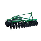 Farm Disc Harrow/Mounted Offset Disc Harrow