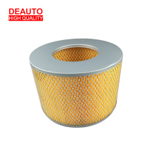 AIR FILTER 17801-30030 FOR Japanese cars