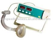lung function tester Electronic Spiro-meter