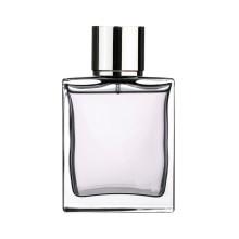 Флакон с ароматом хрусталя высокого качества для ароматов