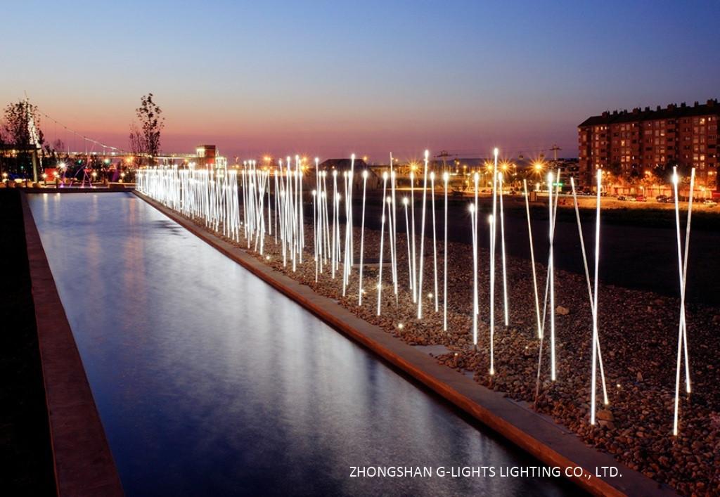 fiber optic light - www.glightslighting (2)