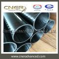 tubo de doblado de fibra de carbono OEM personalizado 90 grados 10 mm 20 mm 30 mm 45 mm 50 mm 35 mm Skype: zhuww1025 / WhatsApp (móvil): + 86-18610239182
