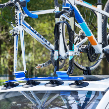 Made in China Rockbros Bicycle Rack, Roof Rack for Traveling