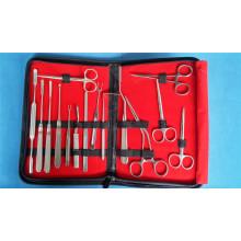 Rhinoplastik Instrumente für kosmetische Chirurgie
