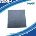 Led Glass Microfiber Cleaning Cloth