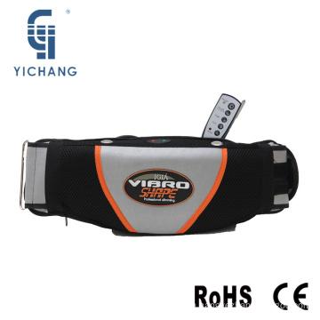 YC-1003 best way to lose belly fat melting ultrathin body slimmer arm slimming belt