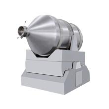 two-dimensional 2d motion rocking pharmaceutical powder mixer