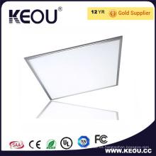 Luz de panel de aluminio del perfil 12W / 24W / 36W / 40W / 48W / 72W del poder más elevado LED