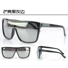 Flynn sunglasses