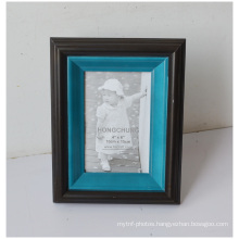 New Design Photo Frame for Home Decoration