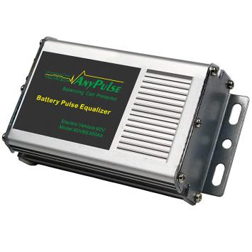 60V Power Battery iMaintenance Equalizer