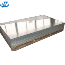 3mm thick 4x8 aluminum 6061 t6 sheet plate factory price