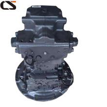 708-2H-00110 PC300-6 Hydraulikpumpe