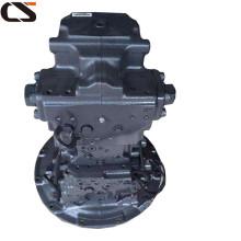 708-2Н-00110 землечерпалки pc300-6 гидравлический насос