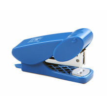 Classic Stationery Metal Staple Remover