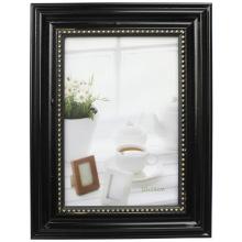 Black Ps Photo Frame In 4x6inch