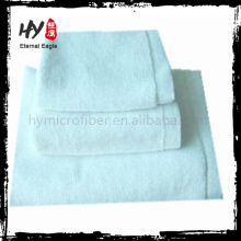 High Quality printed round beach towel, hotel living towels, cheap wholesale hotel pool towels