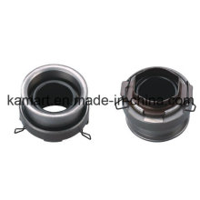 Clutch Release Bearing OEM 31230-60130 for Toyota