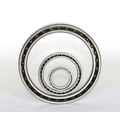 6304 Single Row Deep Groove Ball Bearing