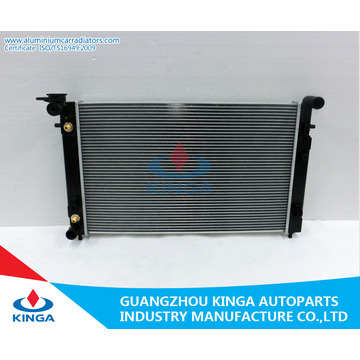 Aluminum Engine Cool Auto Radiator for Gmc Commondore Vt V6 2000
