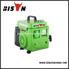 BISON (CHINA) petit inverseur générateur de conception populaire