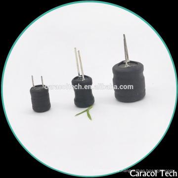 Inductor fijo vertical DR0608 Dr en precio de fábrica