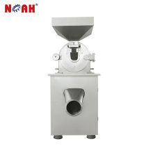 SF-40 Dry materials mill grinder machine
